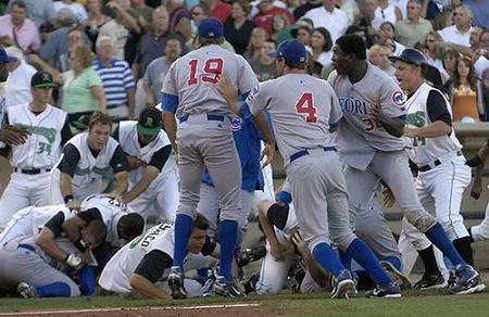 Peoria brawl.jpg